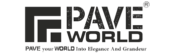 Pave World