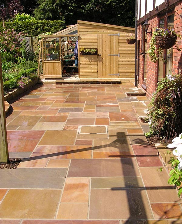 560 Patio Pack 19 35 M2 Autumn Blend 22 Mm Calibrated
