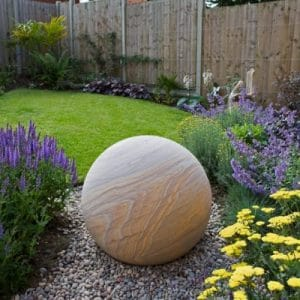 Garden Features