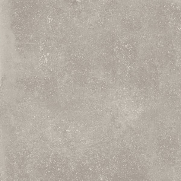 Absolute Grigio Grey