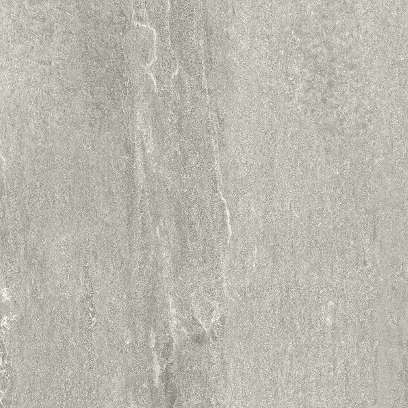 Lake Quartz Grey